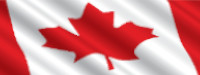 Enligne : CV, jobs, assignments and internships nearby Au Canada